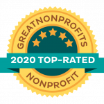 2020 Great Non profits