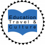 Education Travel & Culture